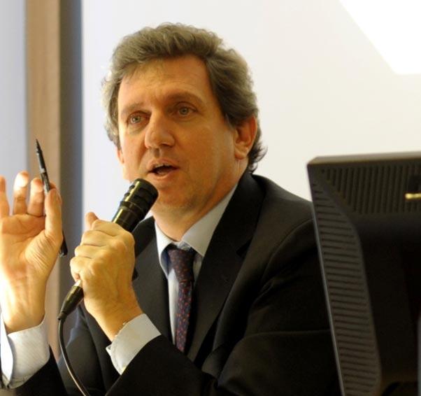 Fiori Luiss.La Maledizione Alitalia Diritto Bancario